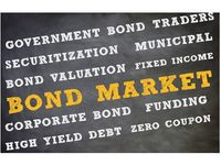 Bond%20market%20feature%20image
