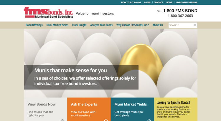 FMS Bonds_News and insights